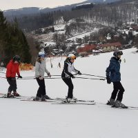 Zimný lyžiarsky kurz 2020 (1.A a 1.E) (34/35)