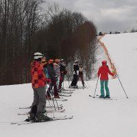 Zimný lyžiarsky kurz 2020 (1.A a 1.E) (35/35)