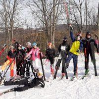Zimný lyžiarsky kurz 2020 (1.B, 1.C a 1.D) (1/43)