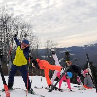 Zimný lyžiarsky kurz 2020 (1.B, 1.C a 1.D) (2/43)