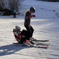 Zimný lyžiarsky kurz 2020 (1.B, 1.C a 1.D) (7/43)