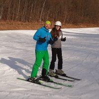 Zimný lyžiarsky kurz 2020 (1.B, 1.C a 1.D) (8/43)