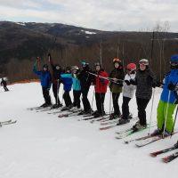 Zimný lyžiarsky kurz 2020 (1.B, 1.C a 1.D) (9/43)