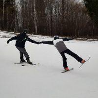 Zimný lyžiarsky kurz 2020 (1.B, 1.C a 1.D) (16/43)