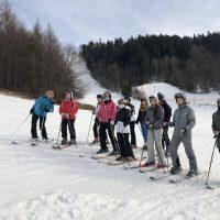 Zimný lyžiarsky kurz 2020 (1.B, 1.C a 1.D) (17/43)