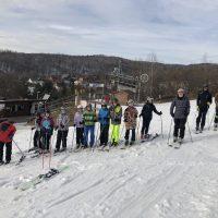 Zimný lyžiarsky kurz 2020 (1.B, 1.C a 1.D) (18/43)