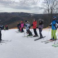 Zimný lyžiarsky kurz 2020 (1.B, 1.C a 1.D) (19/43)
