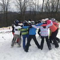 Zimný lyžiarsky kurz 2020 (1.B, 1.C a 1.D) (20/43)