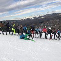 Zimný lyžiarsky kurz 2020 (1.B, 1.C a 1.D) (21/43)