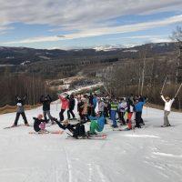Zimný lyžiarsky kurz 2020 (1.B, 1.C a 1.D) (22/43)