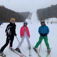 Zimný lyžiarsky kurz 2020 (1.B, 1.C a 1.D) (27/43)