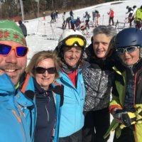 Zimný lyžiarsky kurz 2020 (1.B, 1.C a 1.D) (28/43)