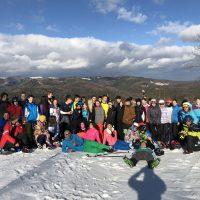 Zimný lyžiarsky kurz 2020 (1.B, 1.C a 1.D) (32/43)