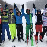 Zimný lyžiarsky kurz 2020 (1.B, 1.C a 1.D) (34/43)