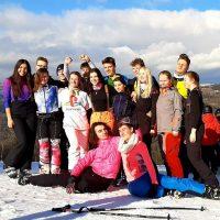 Zimný lyžiarsky kurz 2020 (1.B, 1.C a 1.D) (41/43)