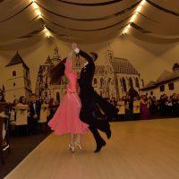 Maškarný ples (3/130)