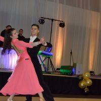 Maškarný ples (12/130)