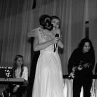 Maškarný ples (14/130)