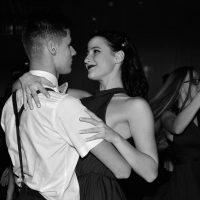 Maškarný ples (37/130)