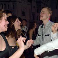 Maškarný ples (56/130)