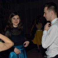 Maškarný ples (57/130)