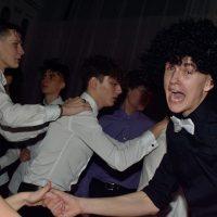 Maškarný ples (59/130)