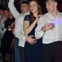 Maškarný ples (60/130)