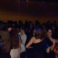 Maškarný ples (61/130)