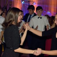 Maškarný ples (65/130)