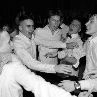 Maškarný ples (68/130)