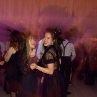 Maškarný ples (75/130)
