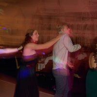 Maškarný ples (84/130)