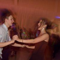 Maškarný ples (85/130)
