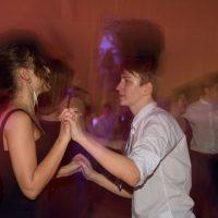 Maškarný ples (86/130)