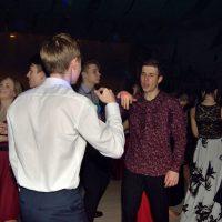 Maškarný ples (90/130)
