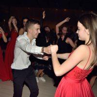 Maškarný ples (91/130)