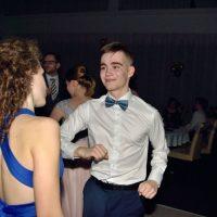 Maškarný ples (100/130)