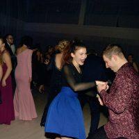 Maškarný ples (107/130)