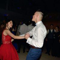 Maškarný ples (108/130)