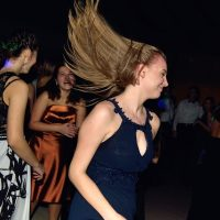 Maškarný ples (109/130)