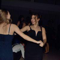 Maškarný ples (120/130)