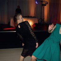 Maškarný ples (122/130)