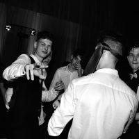 Maškarný ples (124/130)