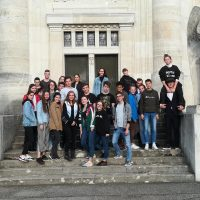 2.B na literárno-historickej exkurzii (21/23)
