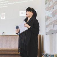 """Predstavenie programu """"Škola bez nenávisti"""" a Akčného plánu školy (9/21)"""
