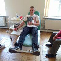 Študentská kvapka krvi 2019 (20/31)