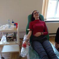Študentská kvapka krvi 2019 (31/31)