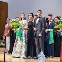Stužková 2019 (29/339)