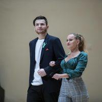 Stužková 2019 (85/339)