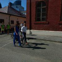 Vyhodnotenie kampane Do školy na bicykli (2/10)